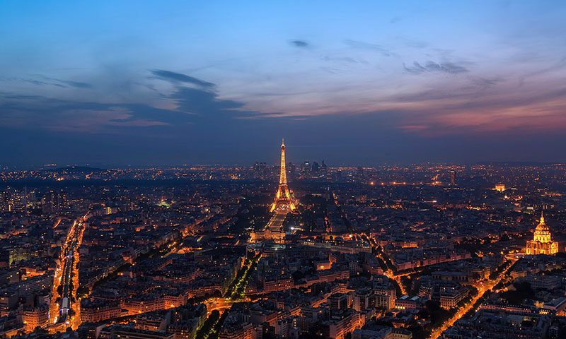 paolo giorgio bassi francia capitale cultura