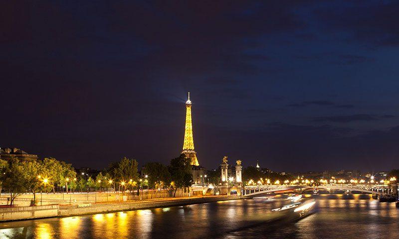 paolo giorgio bassi giudizio parigi natale
