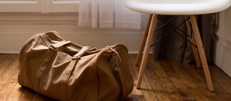morte di un commesso viaggiatore - rassegna restiamo a casa con i classici