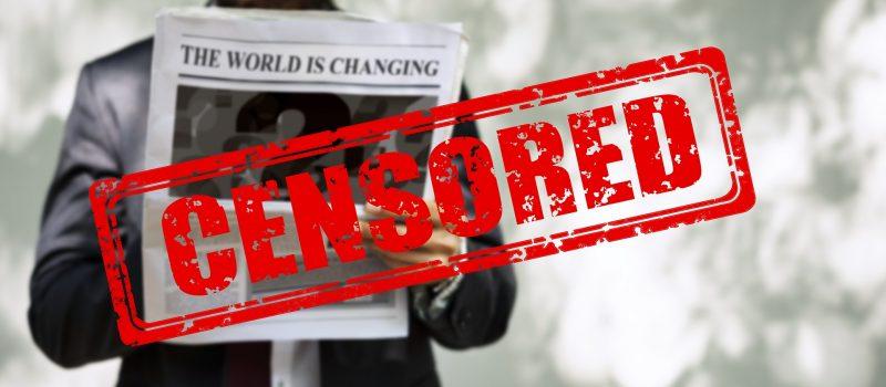 censura cinematografica abolita