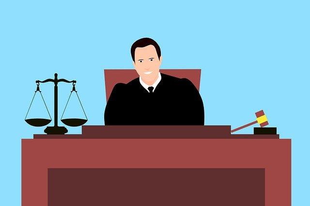 ci sarà pure un giudice a berlino -paolo giorgio bassi